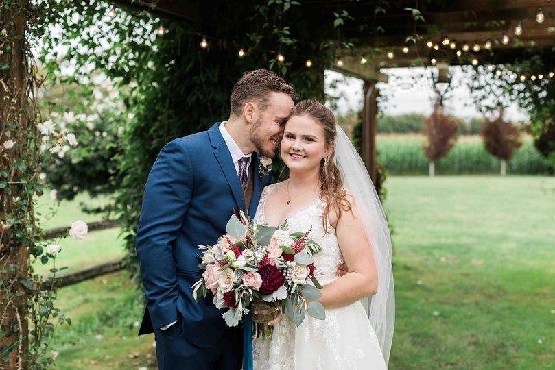 craven farm cohen wedding joanna monger photography 221 51 800457 1571503090