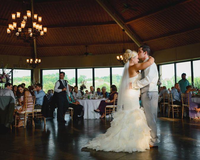 Heritage hills golf resort venue york pa weddingwire for 4165 woodlyn terrace york pa