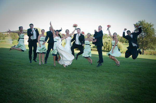Tmx 1296223052023 Jumping York, PA wedding venue