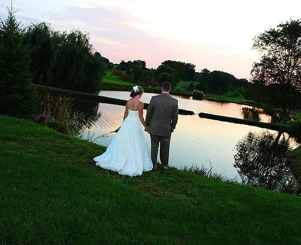 Tmx 1296223057273 Kristaanddavepond8x10 York, PA wedding venue