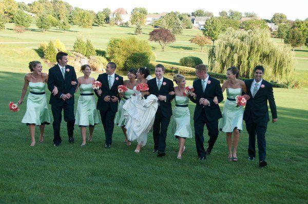 Tmx 1296223106179 Walking8x10 York, PA wedding venue