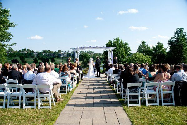 Tmx 1296223123538 Ceremony York, PA wedding venue