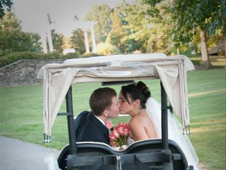 Tmx 1296223173648 Golfcart York, PA wedding venue