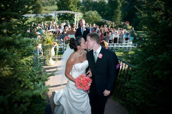 Tmx 1296223224851 Thekiss York, PA wedding venue