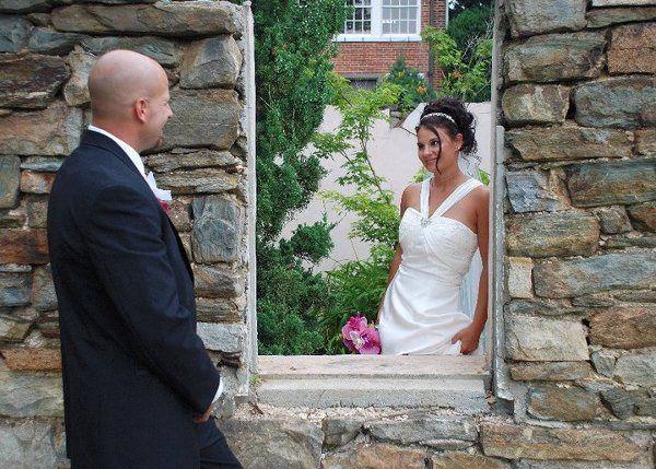 Tmx 1296223234179 3865941647629379665196879648662622959176n York, PA wedding venue