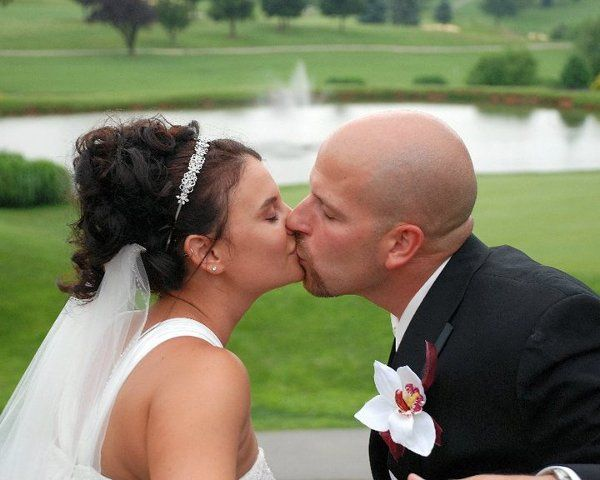 Tmx 1296223236616 Ka1 York, PA wedding venue