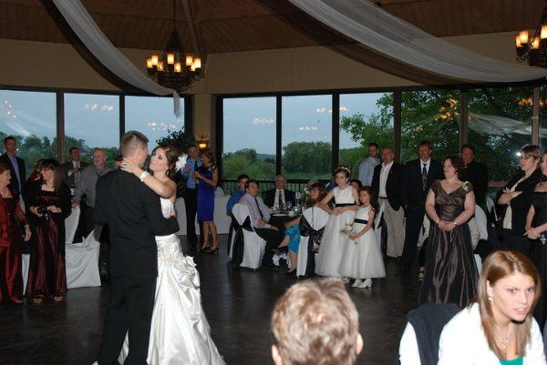 Tmx 1296223238054 Firstdance York, PA wedding venue