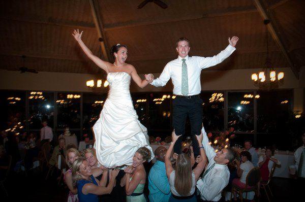 Tmx 1296223268413 Intheair York, PA wedding venue