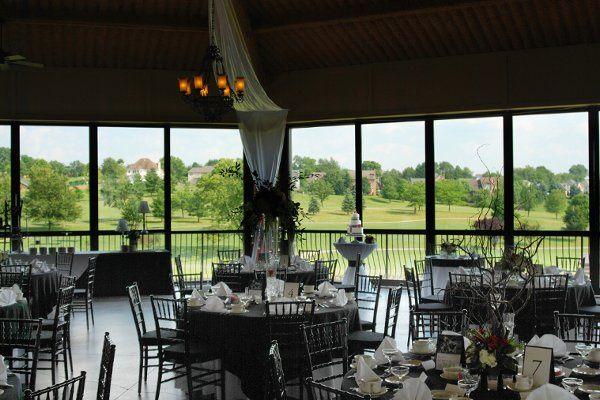 Tmx 1296223285913 Inside York, PA wedding venue