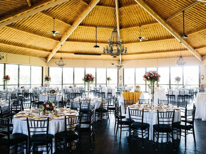 Tmx 1479217346645 T 1 York, PA wedding venue