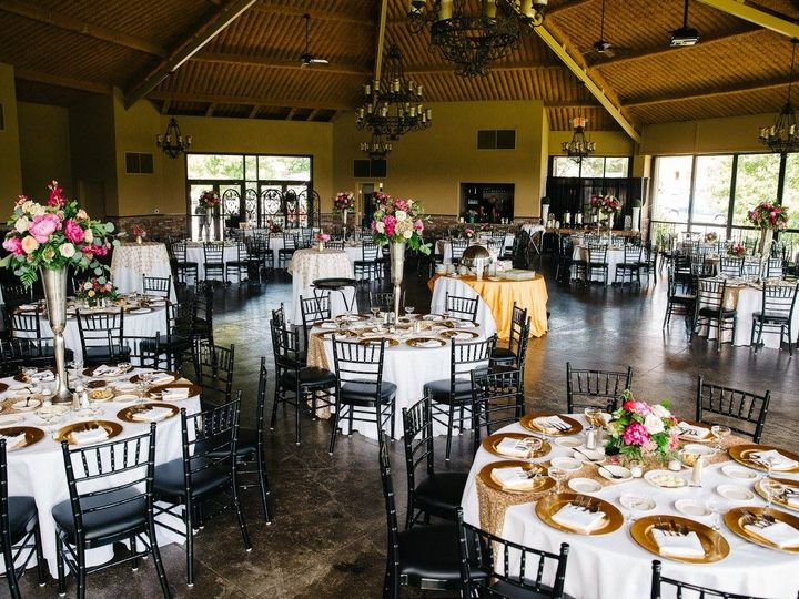 Tmx 1479217356821 T 2 York, PA wedding venue