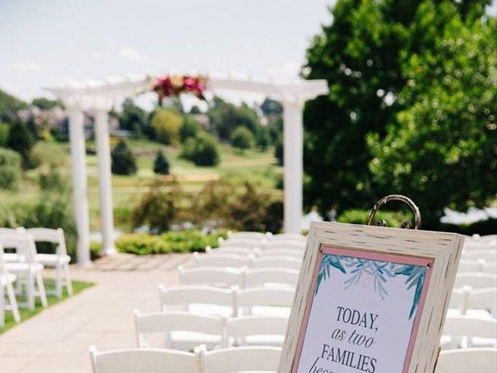 Tmx 1479217404679 G 1 York, PA wedding venue