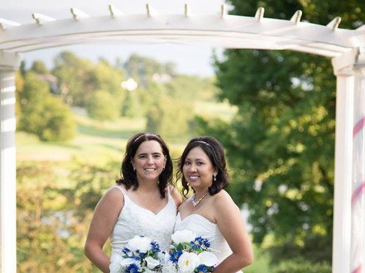 Tmx 1479401683617 Tk4 York, PA wedding venue