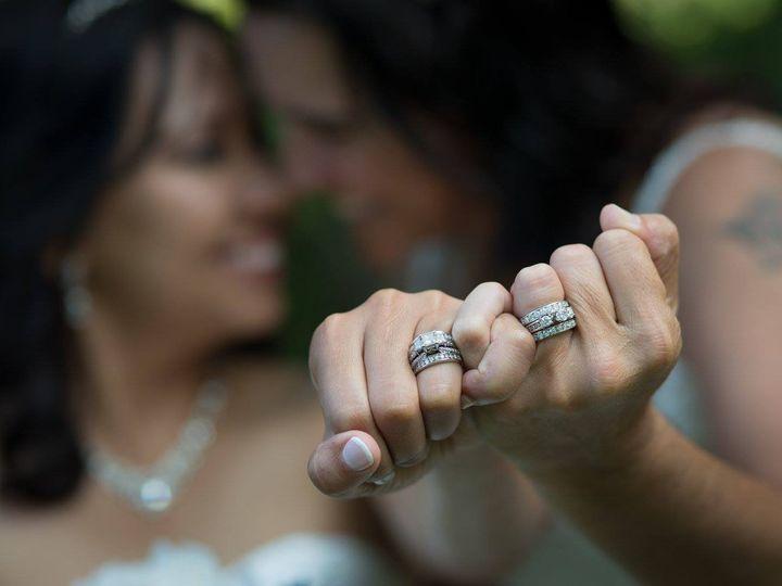 Tmx 1479401702784 Tk3 York, PA wedding venue
