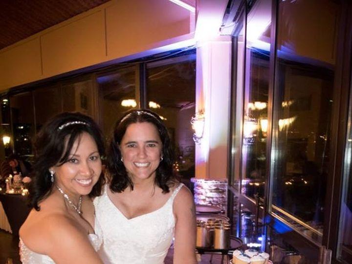 Tmx 1479401717865 Tk2 York, PA wedding venue