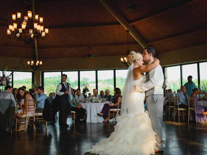 Tmx 1479401781448 Terrace 2 York, PA wedding venue