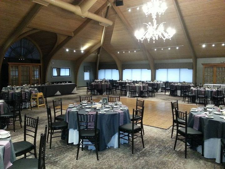 Tmx 1479401816256 Windows Ballroom 1 York, PA wedding venue
