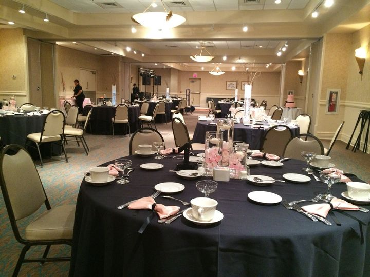 Tmx 1479401870093 Links Ballroom York, PA wedding venue