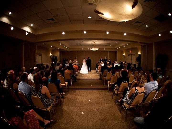 Tmx 1479401914177 Links Ballroom 2 York, PA wedding venue