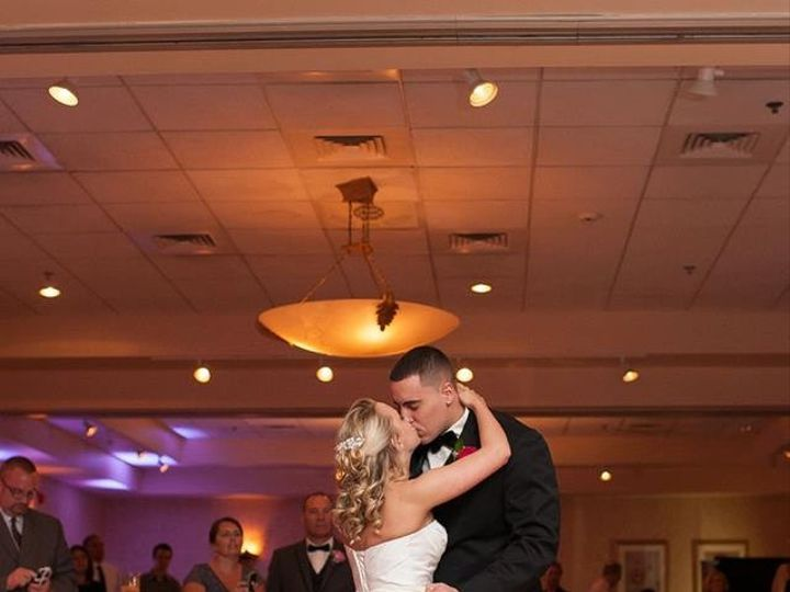 Tmx 1479401928912 Links Ballroom 4 York, PA wedding venue