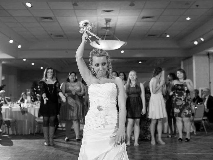 Tmx 1479401938595 Links Ballroom 5 York, PA wedding venue