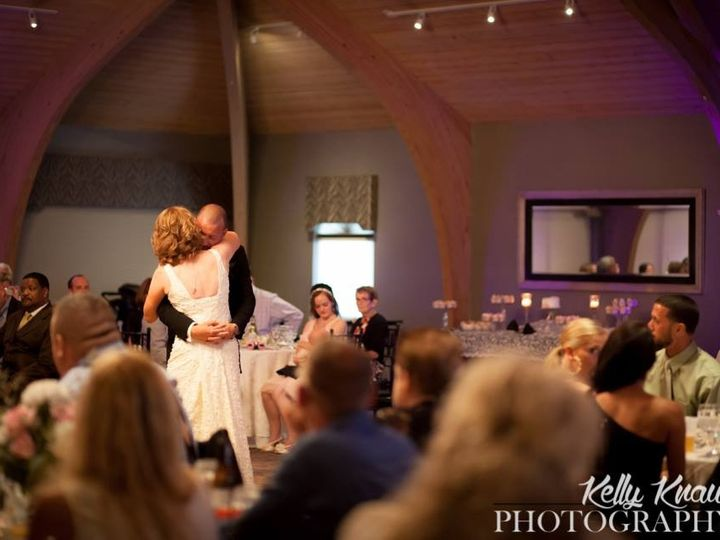 Tmx 1479402258018 Wb1 York, PA wedding venue