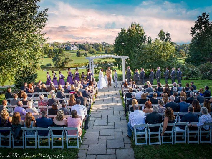 Tmx 1479403192289 G1 York, PA wedding venue