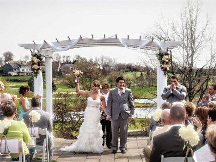 Tmx 1479482329406 G1 York, PA wedding venue