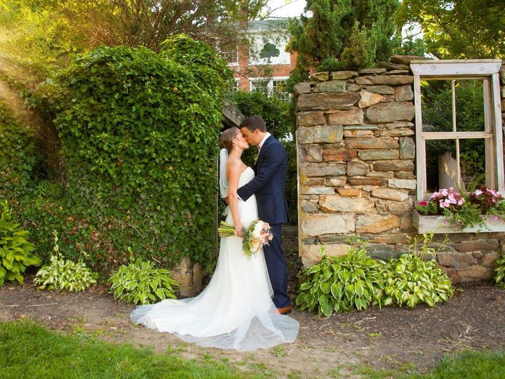 Tmx 1479483052901 Grounds 1 York, PA wedding venue
