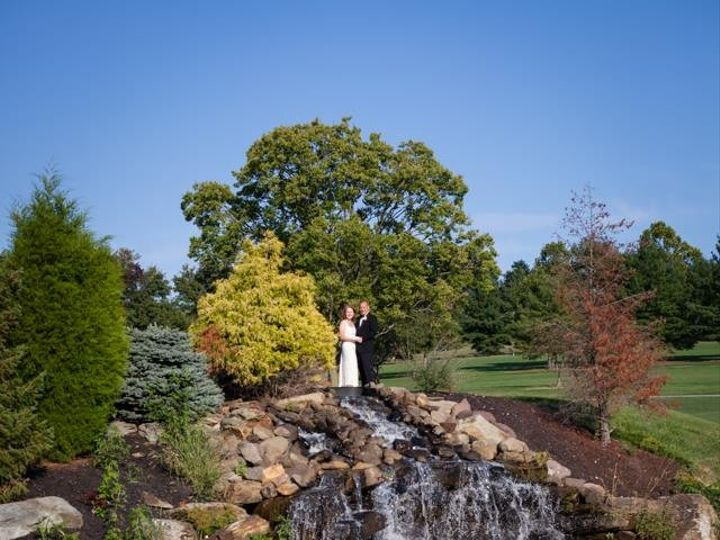 Tmx 1479483057259 Grounds 2 York, PA wedding venue
