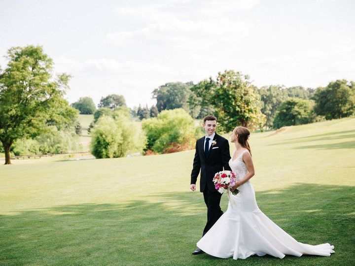 Tmx 1479483080513 Grounds 4 York, PA wedding venue