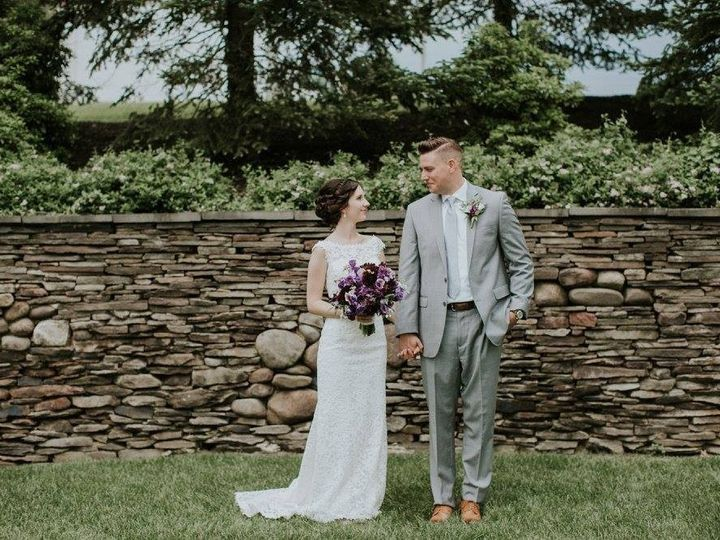 Tmx 1479483102990 Grounds 7 York, PA wedding venue