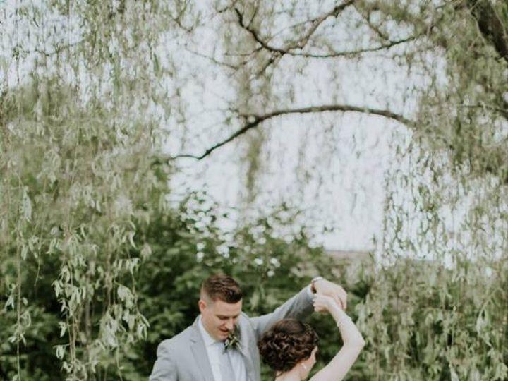 Tmx 1479483110230 Grounds 8 York, PA wedding venue
