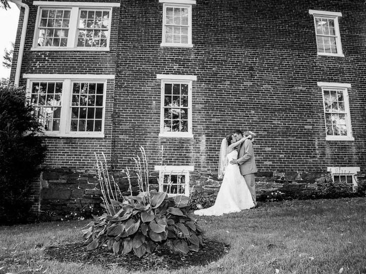 Tmx 1479483116864 Grounds 9 York, PA wedding venue