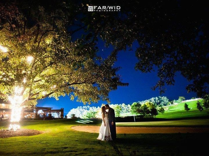 Tmx 1479483123361 Grounds 10 York, PA wedding venue