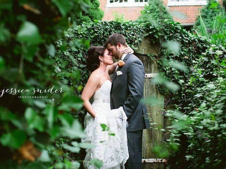 Tmx 1479483129833 Grounds 11 York, PA wedding venue