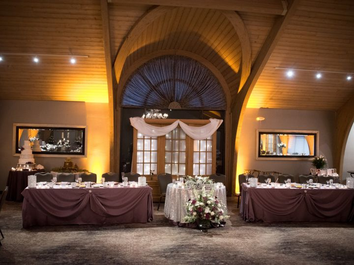 Tmx 1481303289259 0876stacikozlowski111216 York, PA wedding venue