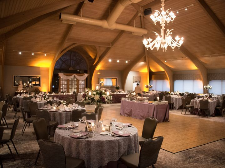 Tmx 1481303295767 0878stacikozlowski111216 York, PA wedding venue