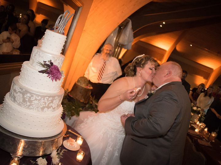 Tmx 1481303368683 1077stacikozlowski111216 York, PA wedding venue