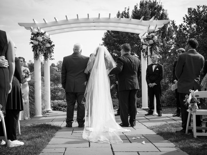 Tmx 1481305407280 0392kendrarisner91016 York, PA wedding venue