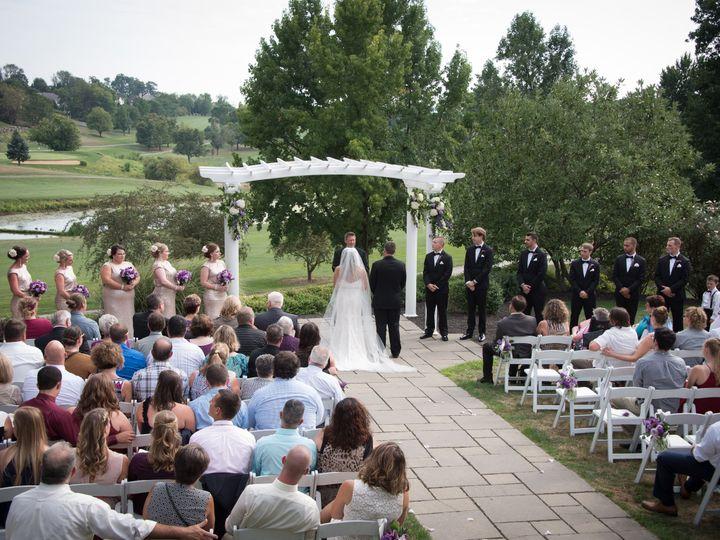 Tmx 1481305412261 0412kendrarisner91016 York, PA wedding venue