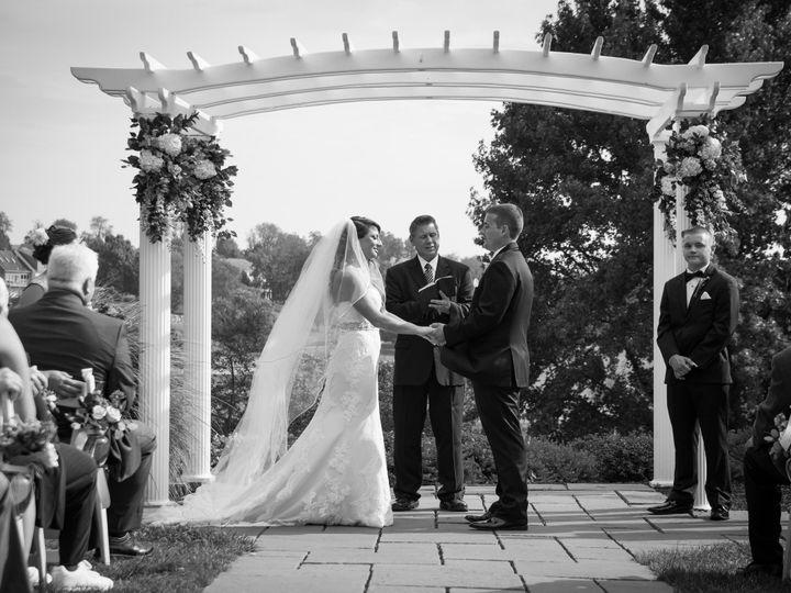 Tmx 1481305447050 0431kendrarisner91016 York, PA wedding venue