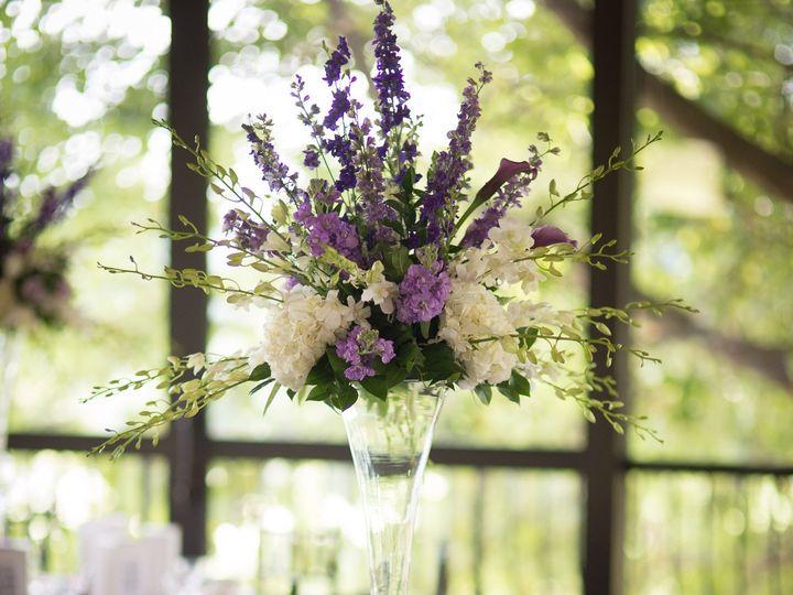 Tmx 1481305599467 0316kendrarisner91016 York, PA wedding venue