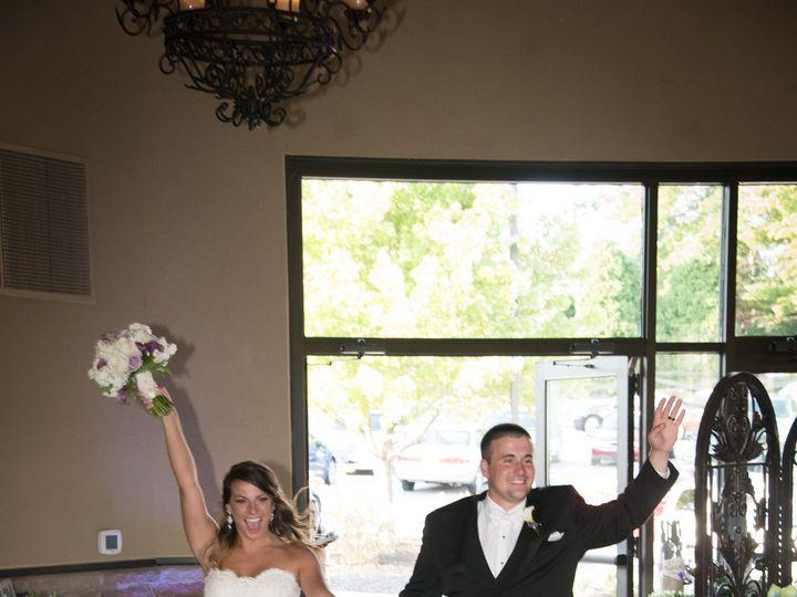 Tmx 1481305615738 0814kendrarisner91016 York, PA wedding venue