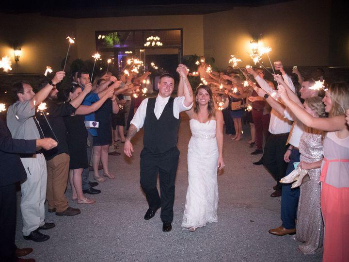 Tmx 1481305881844 1044kendrarisner91016 York, PA wedding venue