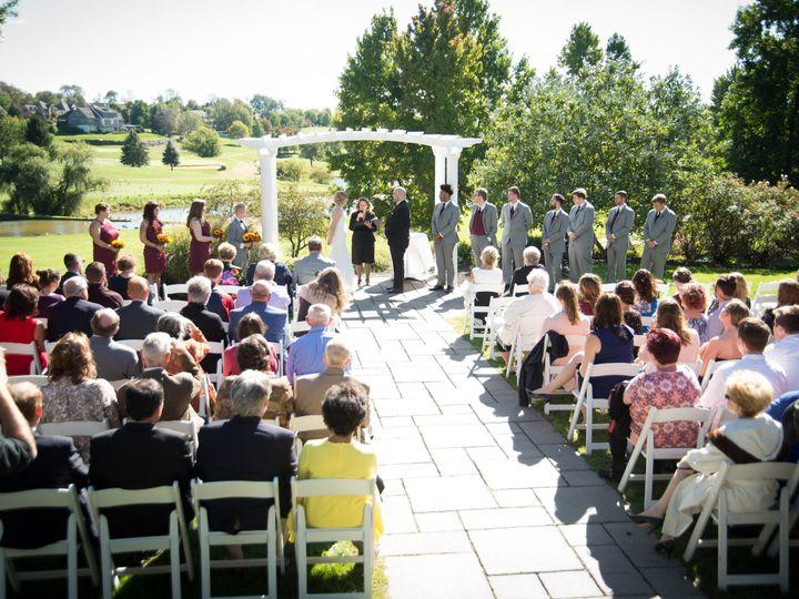 Tmx 1481817469579 6 York, PA wedding venue