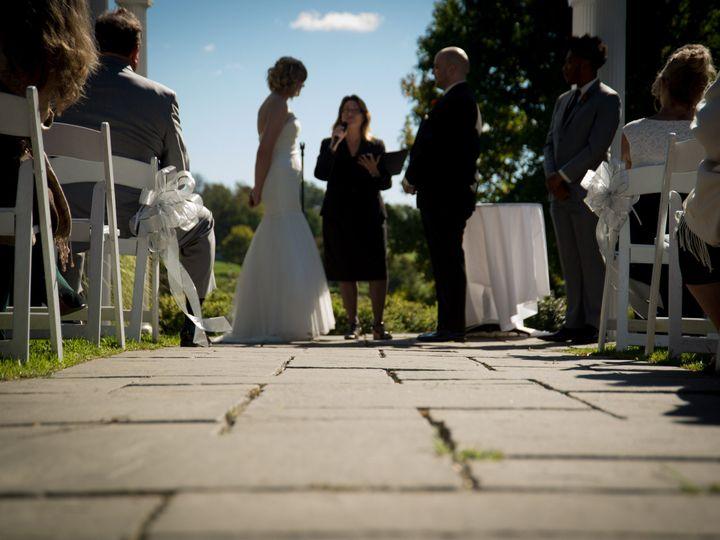 Tmx 1481817498629 7 York, PA wedding venue