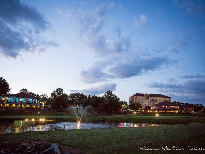 Tmx 1513976484622 Grounds Pic York, PA wedding venue