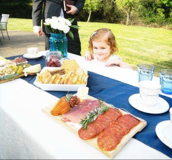foodtable5