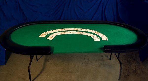 PokerTable